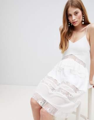 Glamorous Cami Dress