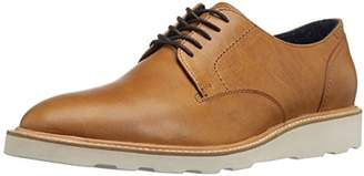 Aldo Men's Muggli Oxford