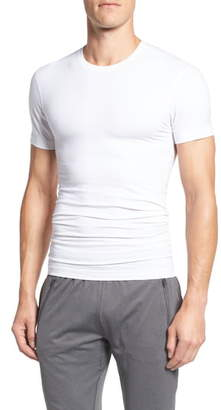 2xist 'Form Shaping' Crewneck T-Shirt