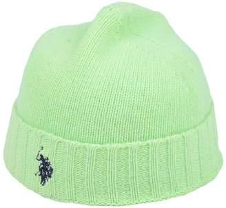 U.S. Polo Assn. Hats - Item 46601651PK