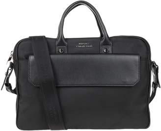 Versace Work Bags - Item 45429554XI