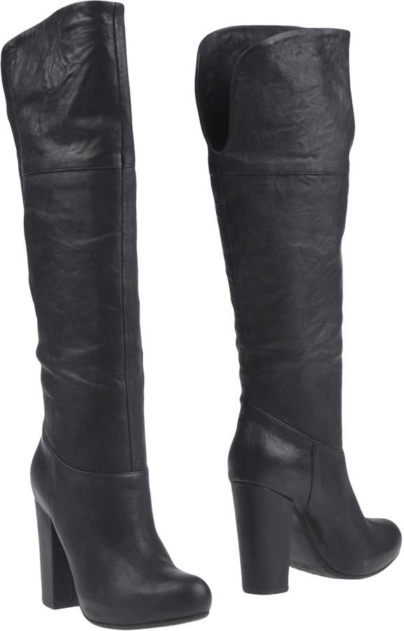 Janet & Janet Boots - Item 11274136