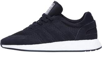 Mens I-5923 Trainers Core Black/Core Black/Footwear White