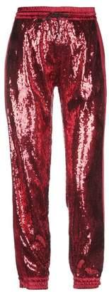 Christian Pellizzari Casual trouser