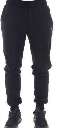 Colmar Jogging Pants