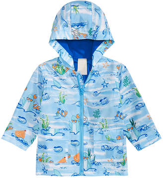 92049514a First Impressions Outerwear For Boys - ShopStyle Canada