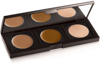 Laura Mercier Custom Contour Compact