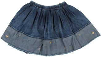 Diesel Denim skirts - Item 42675675DA