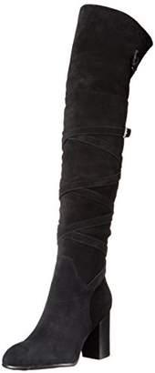Sam Edelman Women's Sable Boot