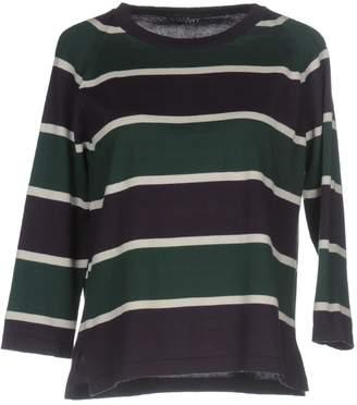 Laura Urbinati Sweaters - Item 39809257