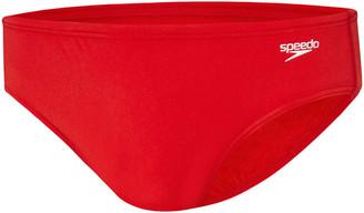 Speedo Mens Endurance 8cm Swim Briefs