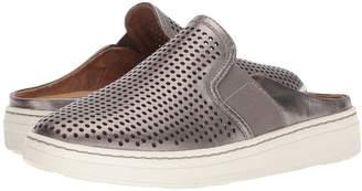 Earth Zest Women's Shoes