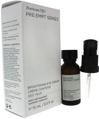 N.V. Perricone Pre:Empt Series 0.5 Oz Brightening Eye Cream
