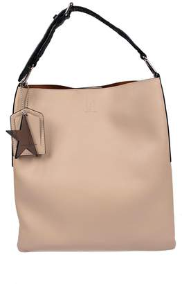 Golden Goose Carry Over Hobo Bag