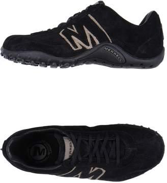 Merrell Sneakers - Item 44571902XW