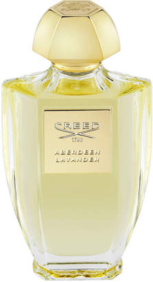 Creed Aberdeen Lavender, 3.4 oz./ 100 mL