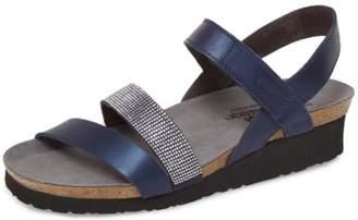 Naot Footwear Krista Sandal