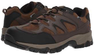 Hi-Tec Altitude Trek Low I Waterproof Men's Lace up casual Shoes