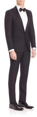 Polo Ralph Lauren Classic Tuxedo