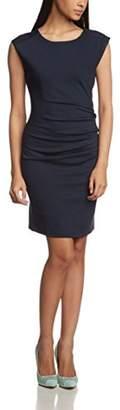 Kaffe Women's Sleeveless Dress