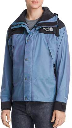 The North Face 1990 Mountain Jacket