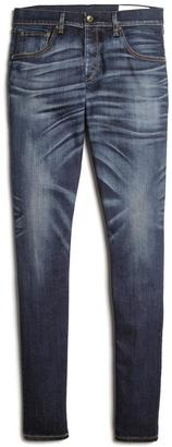 Fit 1 Jean – Doheny $250 thestylecure.com