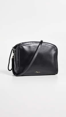 3.1 Phillip Lim Hudson Small Crossbody Bag