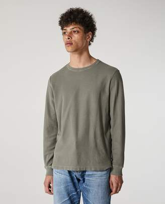 AG Jeans The Brody Pullover