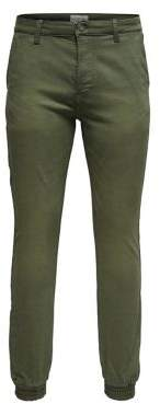 ONLY & SONS Jog Chinos