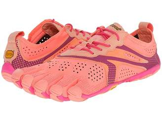 Vibram FiveFingers V - Run Women's Shoes