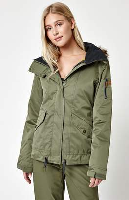 Roxy Snow Grove Jacket