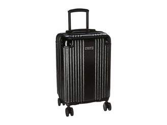 Kenneth Cole Reaction Tribeca - 20 Carry On
