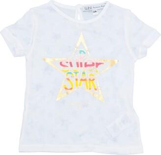 Patrizia Pepe T-shirts - Item 12287920NE
