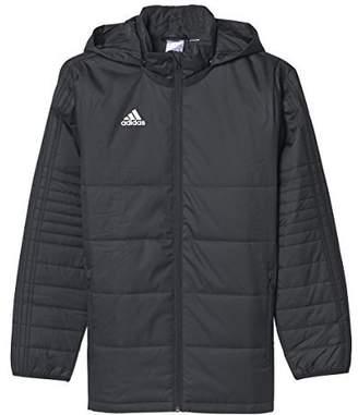 adidas Tiro 17 Winter Jacket Junior's Soccer XL