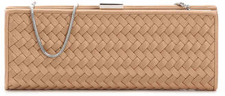 La Regale Sarah Clutch - Women's