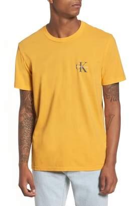 Calvin Klein Jeans Pop Color T-Shirt