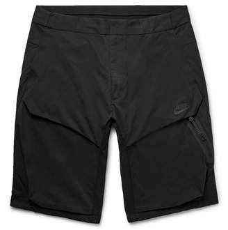 Nike Tech Pack Twill Shorts