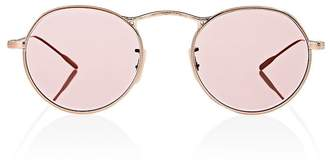 Oliver Peoples Women's M-4 30th Sunglasses