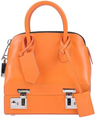 Calvin Klein Handbags - Item 45405349VR