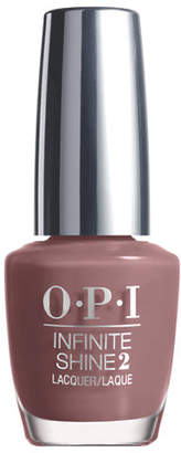 OPI You Sustain Me Nail Lacquer