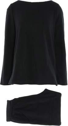Grazia'Lliani Sleepwear - Item 48216964HH