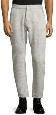Scotch & Soda Lot 22 Buttoned Sweatpants