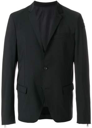 Diesel J-Eterys blazer
