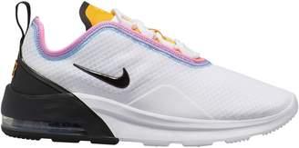 Nike Women's Air Max Motion 2 Sneakers