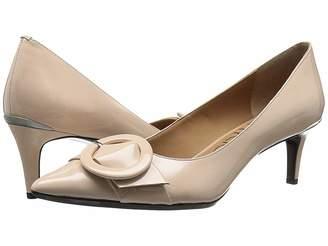 Calvin Klein Pavie High Heels