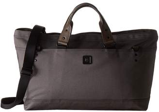 Victorinox Lexicon 2.0 Weekender Deluxe Carryall Tote Weekender/Overnight Luggage