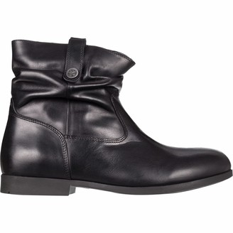 Birkenstock Sarnia Boot - Women's