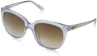 Womens MI810S Cateye Sunglasses Missoni SLErUR