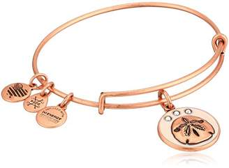 Alex and Ani Women's Color Infusion