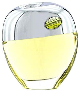 DKNY Be Delicious Skin Hydrating EDT Spray 50ml/1.7oz